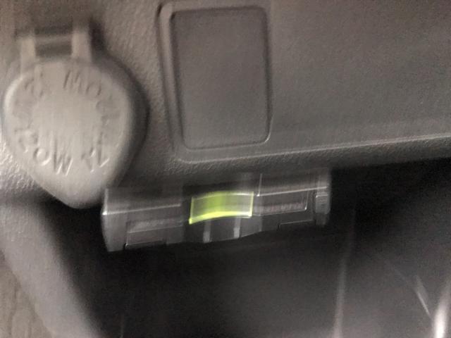 ブーンシルクGパッケージSAII 純正7インチナビ バックモニターアルミホイール スペアタイヤ キーフリーシステム プッシュボタンスタート オートライト アイドリングストップ 衝突回避支援ブレーキ 誤発進抑制制御機能 フォグランプ バックカメラ ステアリングスイッチ(東京都)の中古車