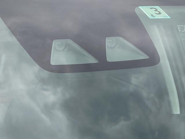 ブーンシルク SAIII 衝突被害軽減システム キーフリー ABS衝突回避支援ブレーキ 誤発進抑制制御機能 先行車発進お知らせ機能 オートハイビーム パノラマモニター対応カメラ キーフリー プッシュスタート オート電動格納ドアミラー LEDライト オートエアコン(東京都)の中古車
