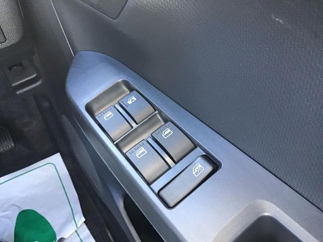 ミライースL SA3衝突回避支援ブレーキ/キーレスエントリー/アイドリングストップ/オートライト/オートハイビーム/(千葉県)の中古車