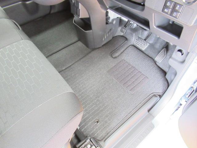 ウェイクGターボリミテッドSAIII−サポカー対象車− スマアシ 両側オートスライドドア パノラマモニター対応 電動格納ミラー パワーウインドウ Pスタート オートエアコン キーフリー(神奈川県)の中古車