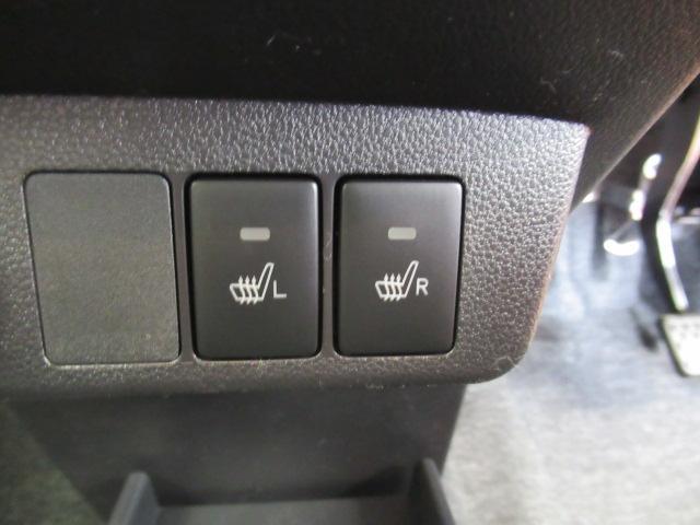 ミライースG リミテッドSAIII−サポカー対象車− スマアシ エアコン Bカメラ 電動格納ミラー パワーウインドウ Pスタート パーキングセンサー キーフリー(神奈川県)の中古車