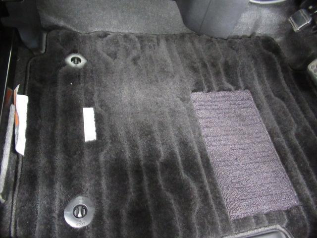 ウェイクX ファインセレクションSA片側オートスライドドア Bカメラ オートエアコン Pスタート エコアイドル ETC 電動格納ミラー パワーウインドウ キーフリー(神奈川県)の中古車