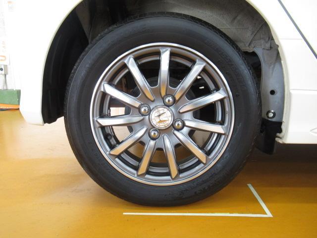 N−WGNカスタムG・ターボパッケージ衝突被害軽減ブレーキシステム オートエアコン オーディオ 電動格納ミラー パワーウインドウ キーフリー(神奈川県)の中古車