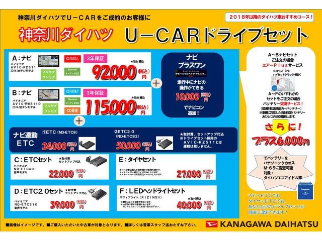 ムーヴL SAIII−サポカー対象車− スマアシ Bカメラ エアコン 電動格納ミラー パワーウインドウ キーフリー(神奈川県)の中古車