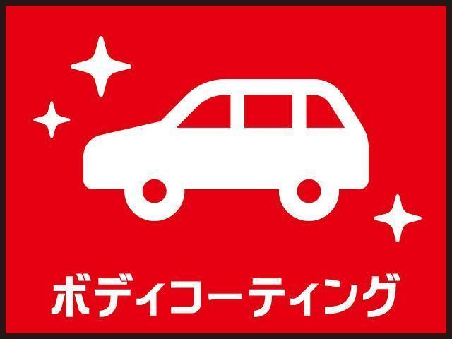 トールG SAII ナビ・ETC・前後ドラレコ・全周囲カメラ(東京都)の中古車