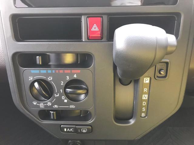 トールX SAIII(東京都)の中古車