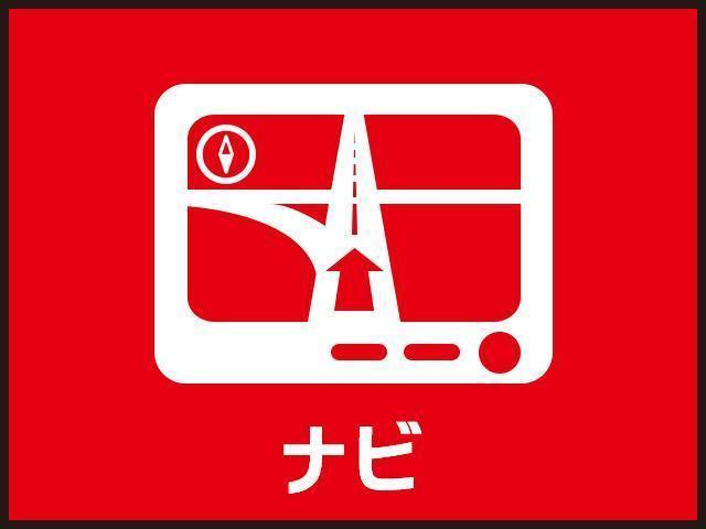 タントX(東京都)の中古車