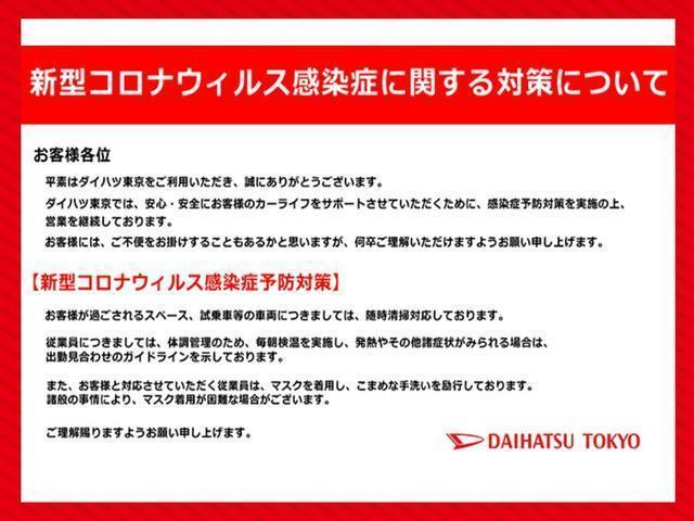 キャストアクティバG SAII CD ドライブレコーダー(東京都)の中古車