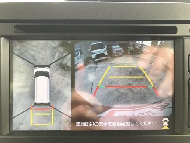 タントXセレクション(東京都)の中古車