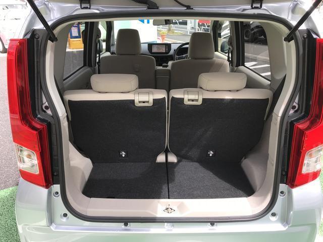 ムーヴX(東京都)の中古車
