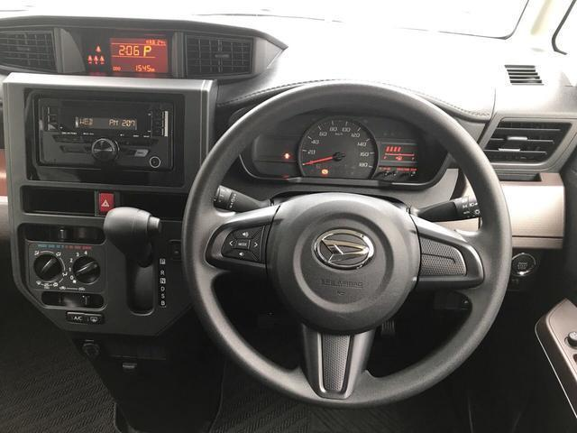 トールX SAIII 助手席パワ−スライドドア キ−レスエントリー(東京都)の中古車