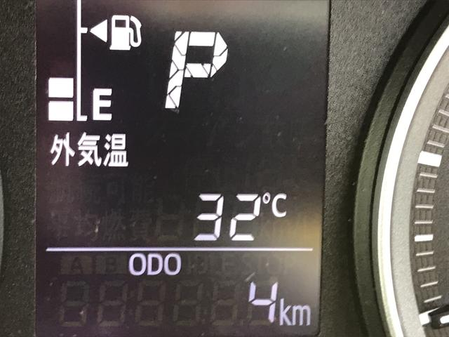 (東京都)の中古車