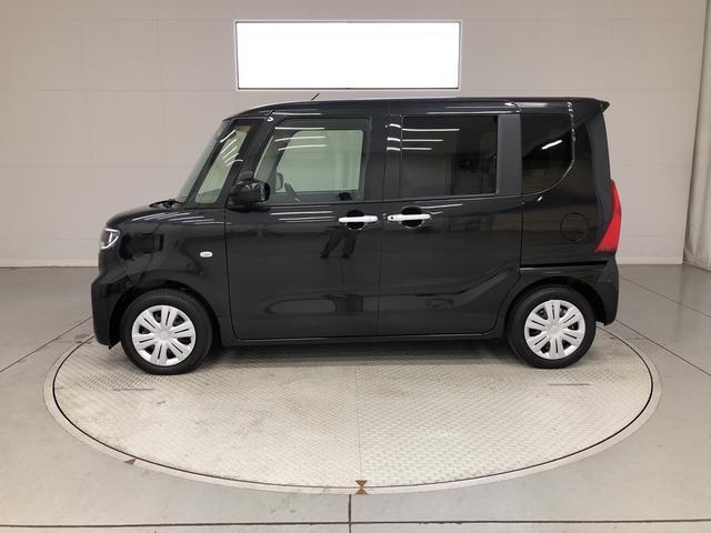 タントXセレクション 次世代スマートアシスト アイドリングストップ衝突回避支援ブレーキ 誤発進抑制制御 車線逸脱警報機能 アイドリングストップ 両側スライド片側電動スライドドア キーフリー プッシュスタート(東京都)の中古車