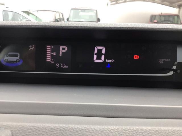 タントカスタムRSセレクション衝突回避支援ブレーキ/ターボ/LEDヘッドライト/両側電動スライドドア/オートエアコン/オートライト/オートハイビーム/バックカメラ/ステアリングリモコン/シートヒーター/(千葉県)の中古車
