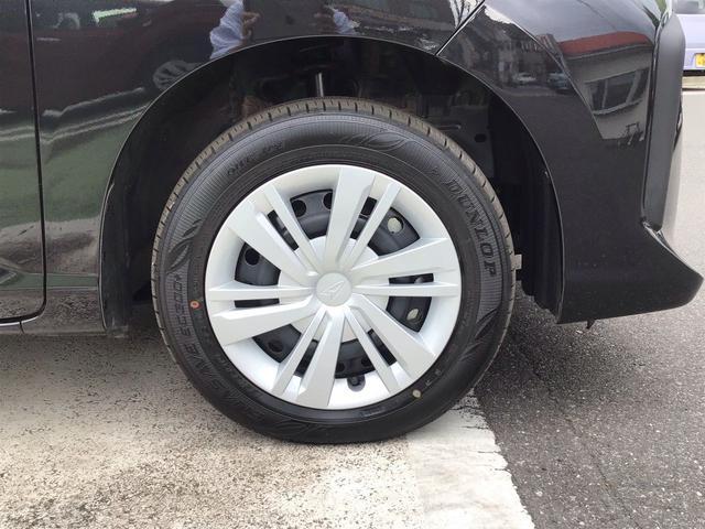トールG衝突回避支援ブレーキ/プッシュボタンスタート/オートライト/オートハイビーム/両側スライドドア(千葉県)の中古車