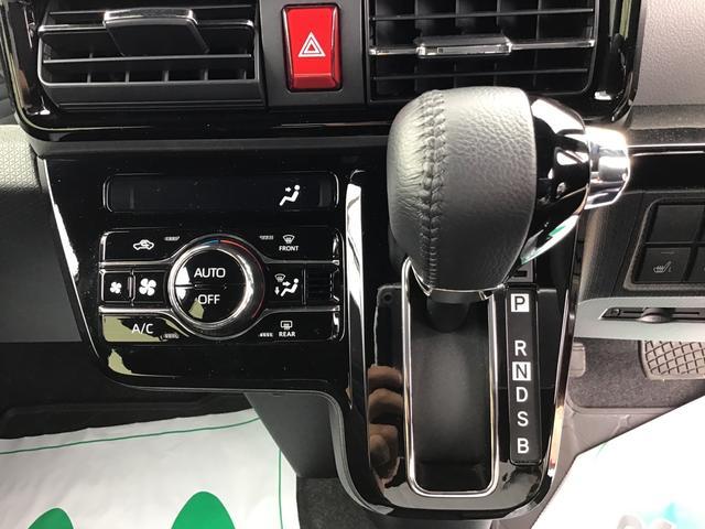 タントカスタムRSセレクション衝突回避支援ブレーキ ペダル踏み間違い加速抑制装置 アイドリングストップ ターボ車 両側電動スライドドア 1年間距離無制限保証付き オーディオレス スマートキー イモビライザー プッシュボタンスタート(千葉県)の中古車