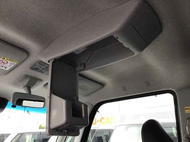 タントカスタムRS トップエディションSAIIIナビ・ドラレコ・ETC・シ−トヒ−タ−・LEDヘッドライト・(千葉県)の中古車