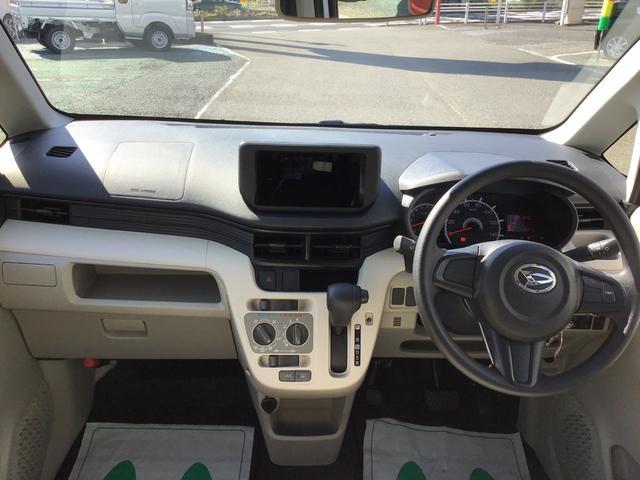 ムーヴL SAIIIスマ−トアシスト3(千葉県)の中古車