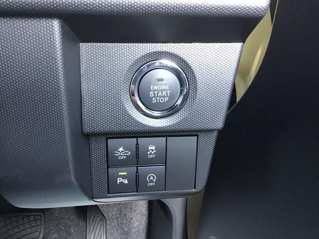 タフトGオ−トライト・オ−トハイビ−ム・LEDヘッドライト・シ−トヒ−タ−・コ−ナ−センサ−・スマ−トアシスト3・バックカメラ(千葉県)の中古車