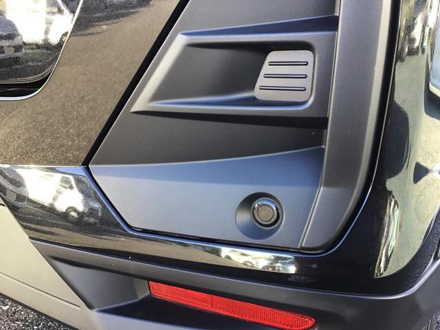 ロッキーX(千葉県)の中古車