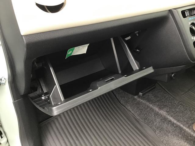 ミラトコットL SAIII LEDヘッドランプ コーナーセンサー(千葉県)の中古車