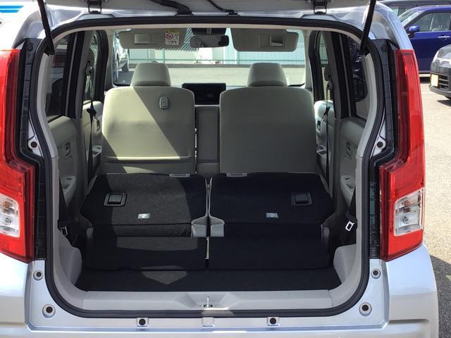 ムーヴL SAIIIキーレスエントリー エアコン パワステ ABS UVカットガラス 後席スモークガラス タコメーター ミラー付きサンバイザー ラゲージアンダーボックス セキュリティアラーム 付き(千葉県)の中古車
