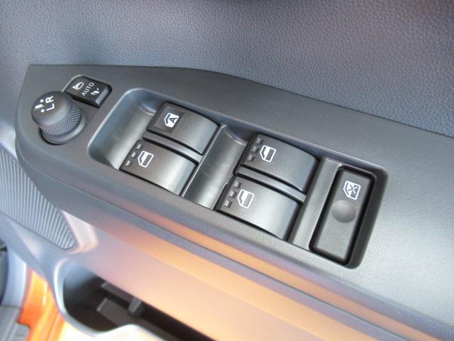 ウェイクGターボリミテッドSAIII−サポカー対象車− スマアシ 両側オートスライドドア パノラマモニター対応 ラゲージアンダートランク 電動格納ミラー パワーウインドウ Pスタート キーフリー(神奈川県)の中古車