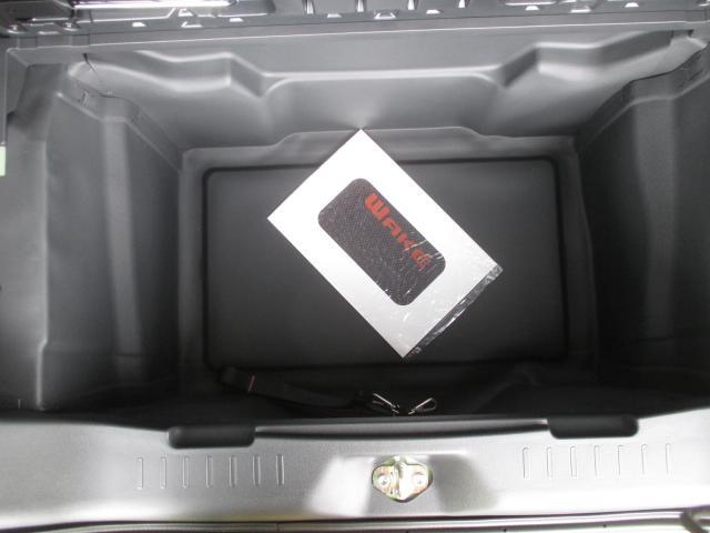 ウェイクGターボ レジャーエディションSAII (東京都)の中古車