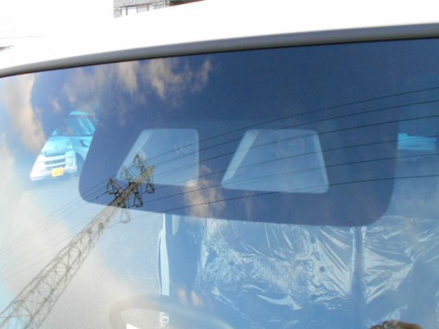 タントカスタムRS トップエディションSAIII 4WD 認定車(東京都)の中古車