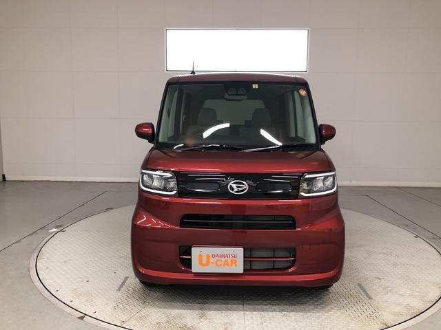 タントX バックカメラ 左側パワースライド 前席シートヒーター次世代スマアシ LEDヘッドライト 4ヶ所コーナーセンサー サイドカーテンエアバック キーフリーキー CDデッキ セキュリティーアラーム(東京都)の中古車