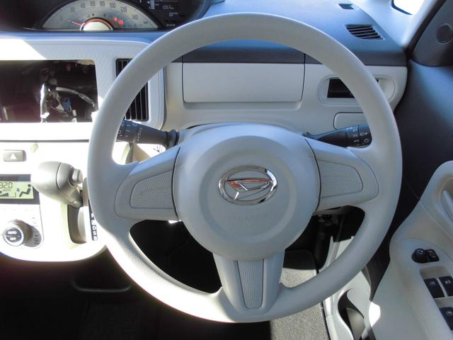 ムーヴキャンバスX SAII キーフリー 特選オプションプレゼント対象車(埼玉県)の中古車