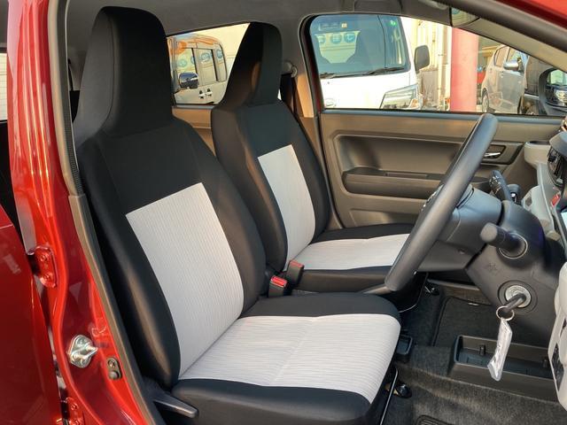 ミライースX リミテッドSAIII リースアップ CDデッキ キーレス電動格納ドアミラー バックカメラ リヤワイパー(東京都)の中古車