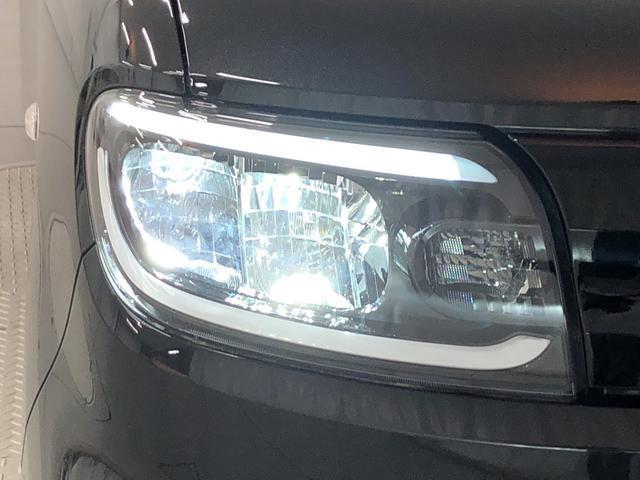 タントXセレクション リースアップ CDデッキ シートヒーター両側スライドドア・片側電動 キーフリーシステム プッシュスタート(東京都)の中古車