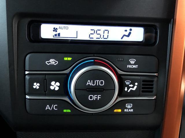 タフトG リースアップ 全周囲カメラ 電動パーキング キーフリープッシュスタート 前席シートヒーター ふらつき警報 オートエアコン オートライト パワードアロック パワーウインドウ デュアルSRSエアバッグ スカイフィールトップ アダクティブドライビングビーム(東京都)の中古車