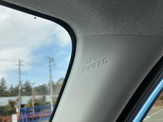 ミラトコットX SA3 リースアップ車 全周囲カメラ キーフリーシステムプッシュスタート 電動格納ドアミラー コーナーセンサー アイドリングストップ LEDヘッドライト(東京都)の中古車