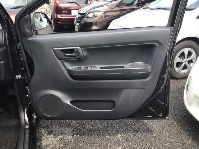 ミライースL SAIII衝突被害軽減ブレーキ(スマートアシスト3) 横滑り防止装置 コーナーセンサー オートライト アイドリングストップ キーレスエントリー(千葉県)の中古車