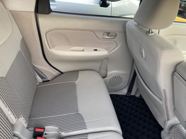 ムーヴL SAIII14インチフルホイールキャップ UVカットガラス(フロントドア) ウレタンステアリングホイール キーレスエントリー マニュアルエアコン(ダイヤルエアコン)(静岡県)の中古車