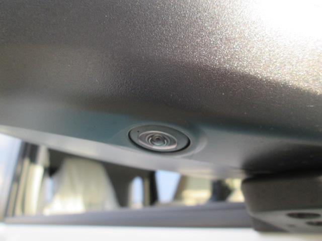 ムーヴキャンバスXメイクアップリミテッド SAIIIマルチリフレクターハロゲンヘッドランプ 電子カードキー オートエアコン 置きラクボックス 両側パワースライドドア(ワンタッチオープン 予約ロック機能付)(静岡県)の中古車