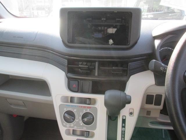 ムーヴL SAIII(静岡県)の中古車