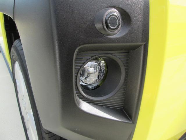 タフトG15インチアルミホイール オートレベリング機能付フルLEDヘッドランプ LEDフォグランプ 本革巻ステアリングホイール 本革巻インパネセンターシフト TFTカラーマルチインフォメーションディスプレイ(静岡県)の中古車