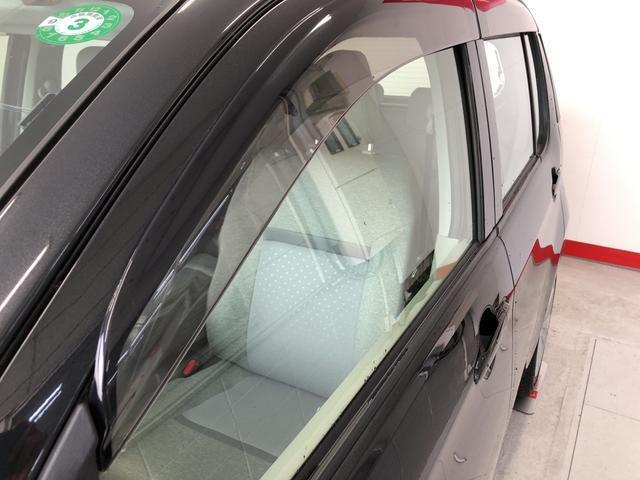 ブーンX SAII ナビ 保証付き(静岡県)の中古車