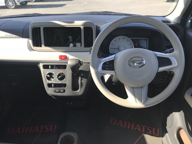 (静岡県)の中古車