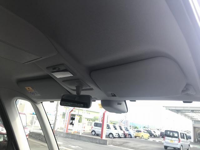 スペーシアカスタムXS(静岡県)の中古車