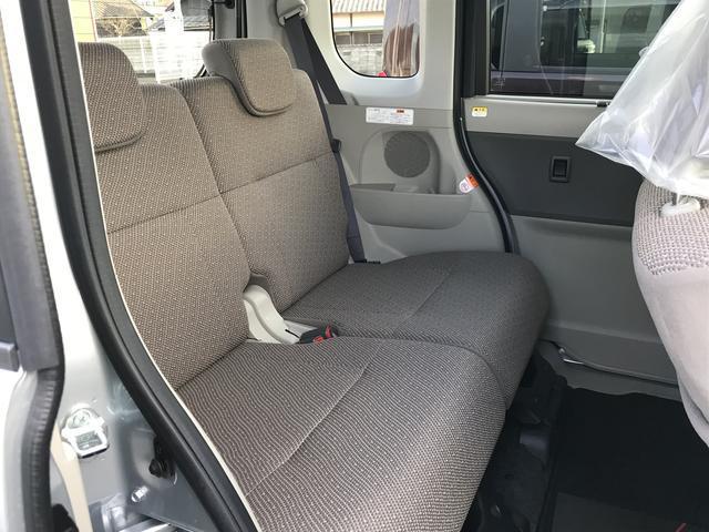 タントLリミテッドSAIII(静岡県)の中古車