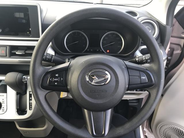 キャストスタイルG リミテッド SAIIIアルミホイール プッシュボタンスタート スマートアシスト(静岡県)の中古車