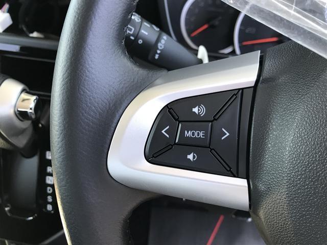 トールカスタムG リミテッド SAIII14インチアルミホイール フルLEDヘッドランプ 自発光式2眼メーター(タコメーター付 カスタム専用) 本革巻3本スポークステアリングホイール(静岡県)の中古車