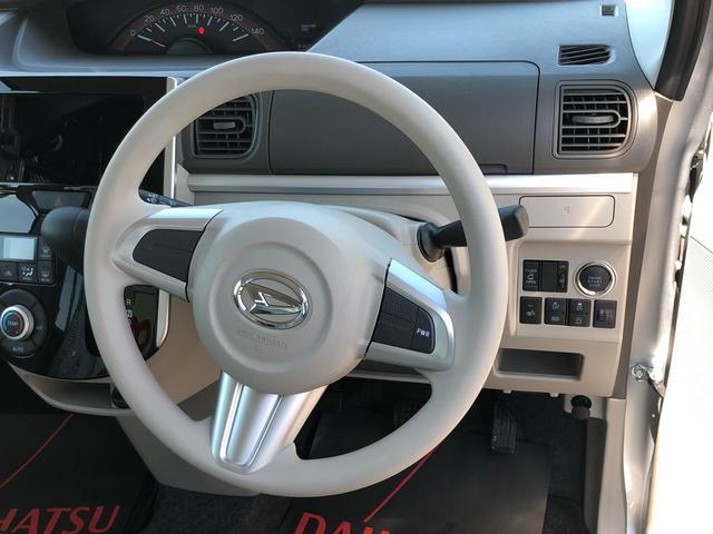 タントウェルカムシートX SAIII(静岡県)の中古車