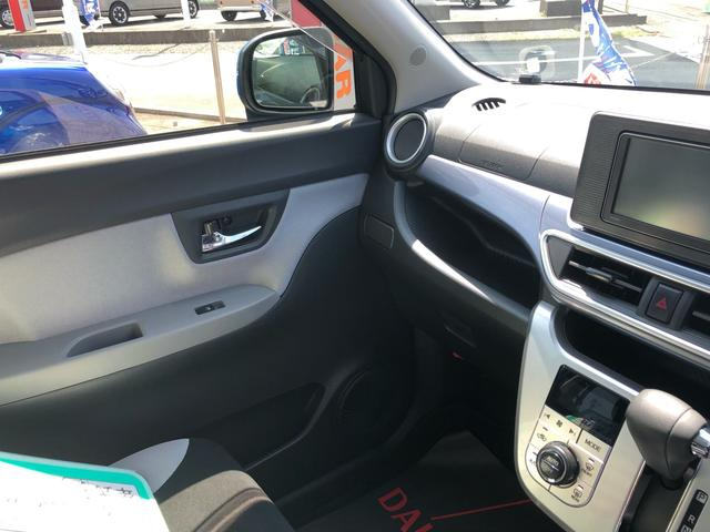 キャストアクティバX SAII(静岡県)の中古車