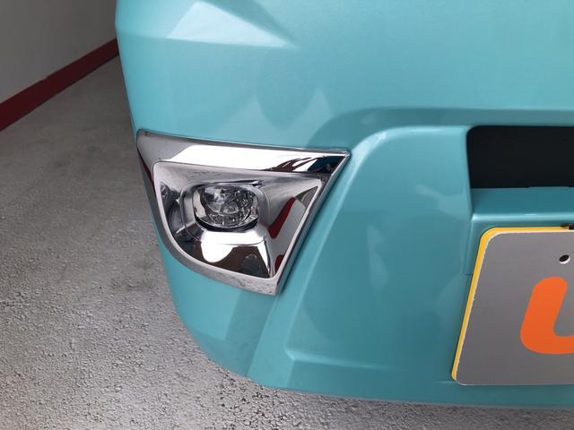 ハイゼットトラックジャンボSAIIIt ラジオ 保証付き(静岡県)の中古車
