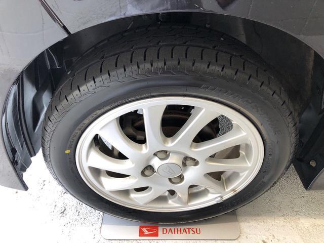 タントカスタムRS 純正CD 保証付き(静岡県)の中古車